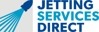 JSD Gutter Cleaning in Kent, Sussex, Surrey & London